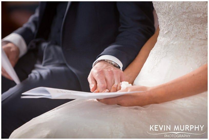 killarney wedding photographer photo (19)