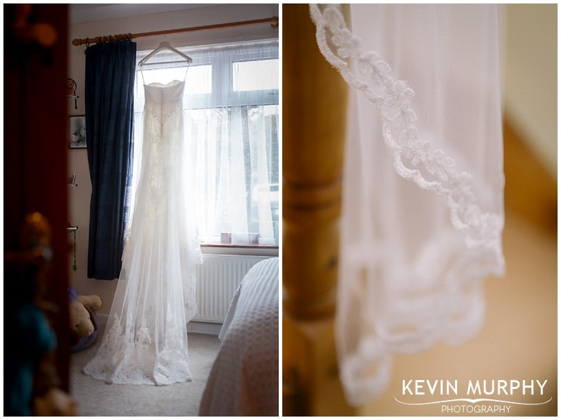 killarney wedding photographer photo (2)