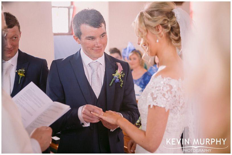 killarney wedding photographer photo (20)