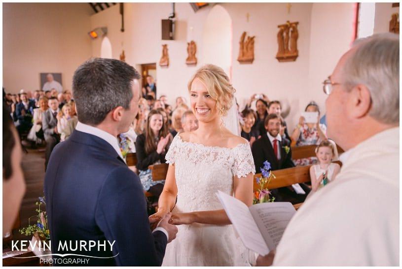 killarney wedding photographer photo (21)