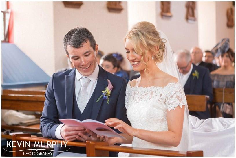 killarney wedding photographer photo (22)