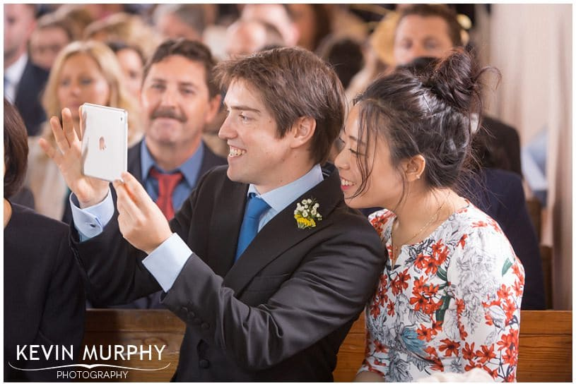 killarney wedding photographer photo (23)