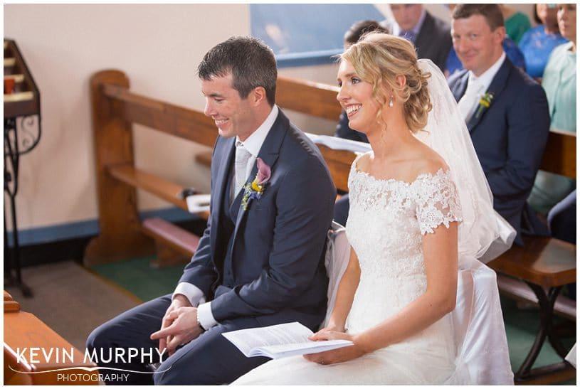 killarney wedding photographer photo (24)