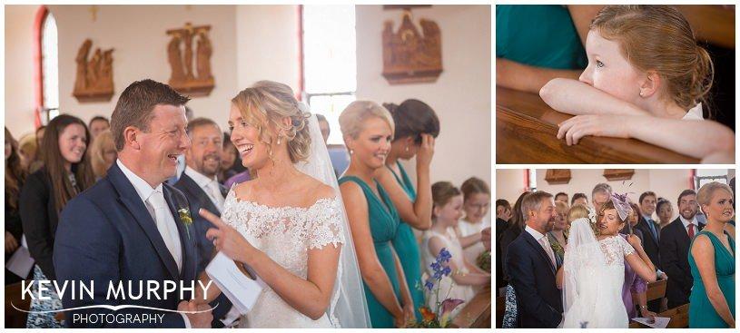 killarney wedding photographer photo (25)
