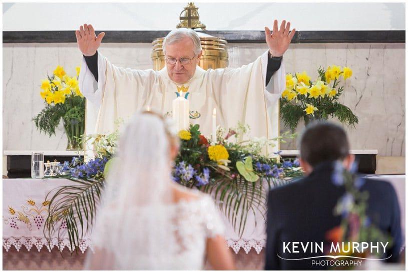 killarney wedding photographer photo (26)