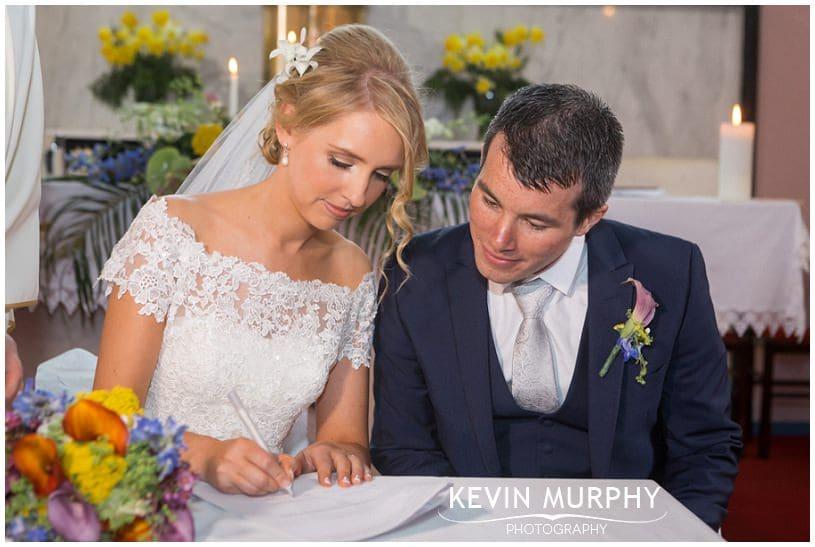 killarney wedding photographer photo (27)