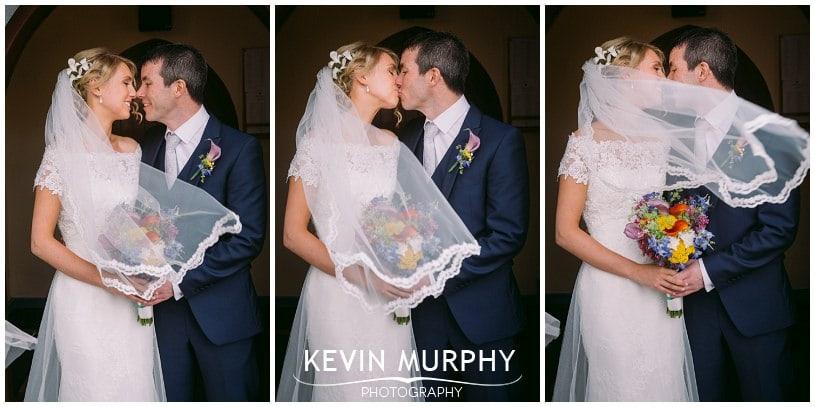killarney wedding photographer photo (28)