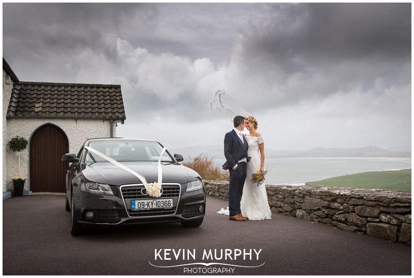killarney wedding photographer photo (29)