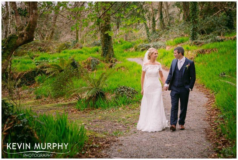 killarney wedding photographer photo (30)