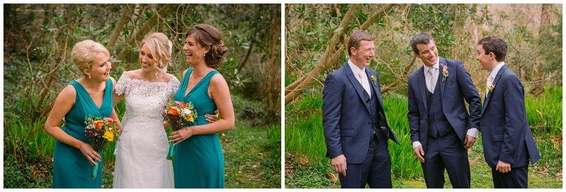 killarney wedding photographer photo (32)