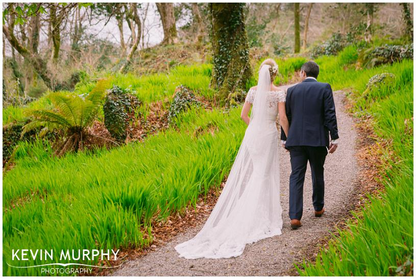 killarney wedding photographer photo (33)