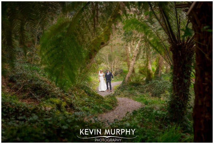 killarney wedding photographer photo (34)