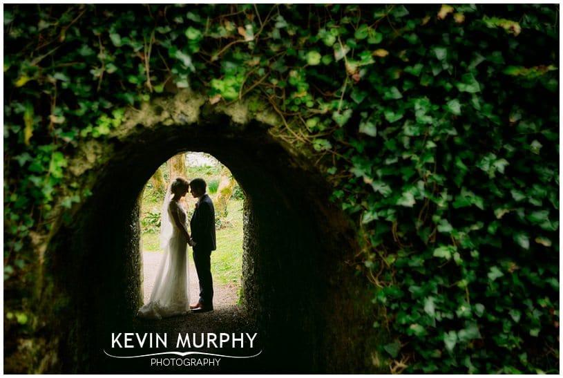 killarney wedding photographer photo (36)