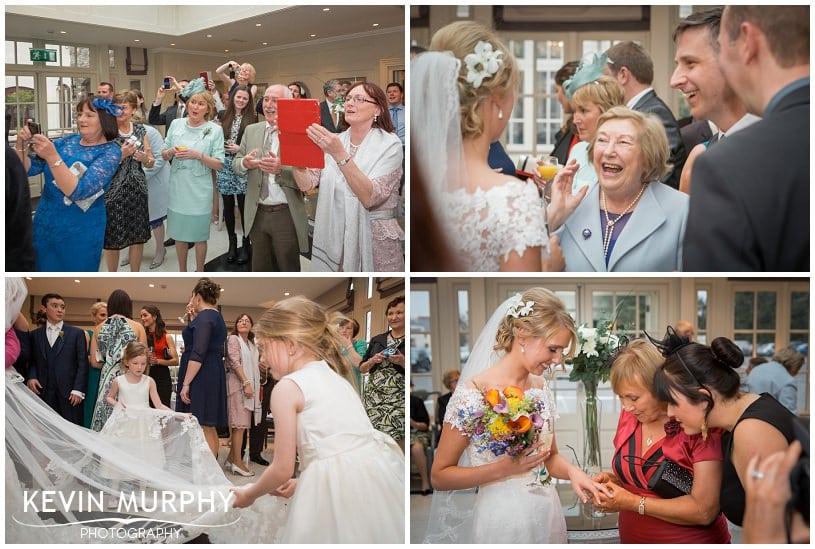 killarney wedding photographer photo (37)