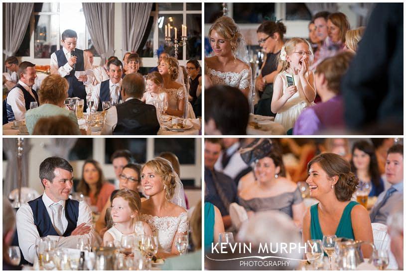 killarney wedding photographer photo (38)