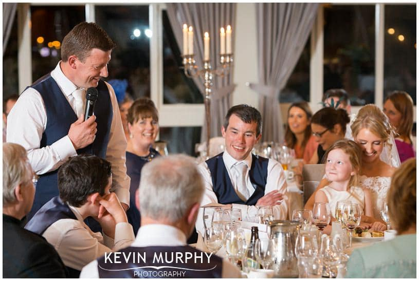 killarney wedding photographer photo (39)