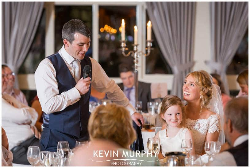 killarney wedding photographer photo (40)