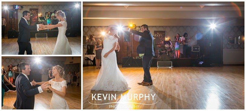 killarney wedding photographer photo (41)