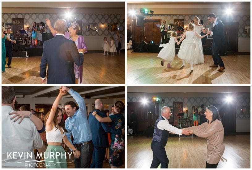 killarney wedding photographer photo (42)