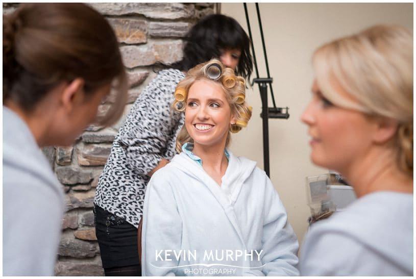 killarney wedding photographer photo (6)