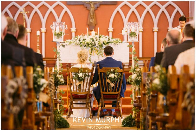 malton killarney wedding photographer (1)