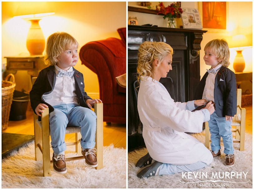 malton killarney wedding photographer (11)