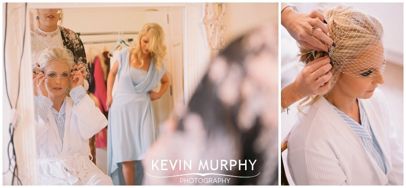 malton killarney wedding photographer (14)