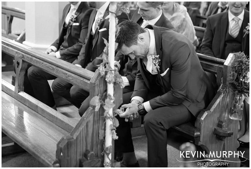malton killarney wedding photographer (17)