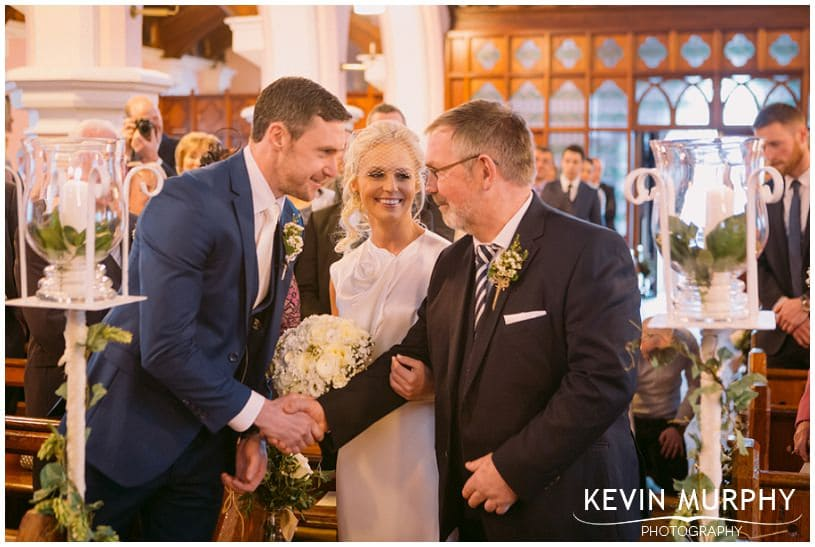 malton killarney wedding photographer (19)