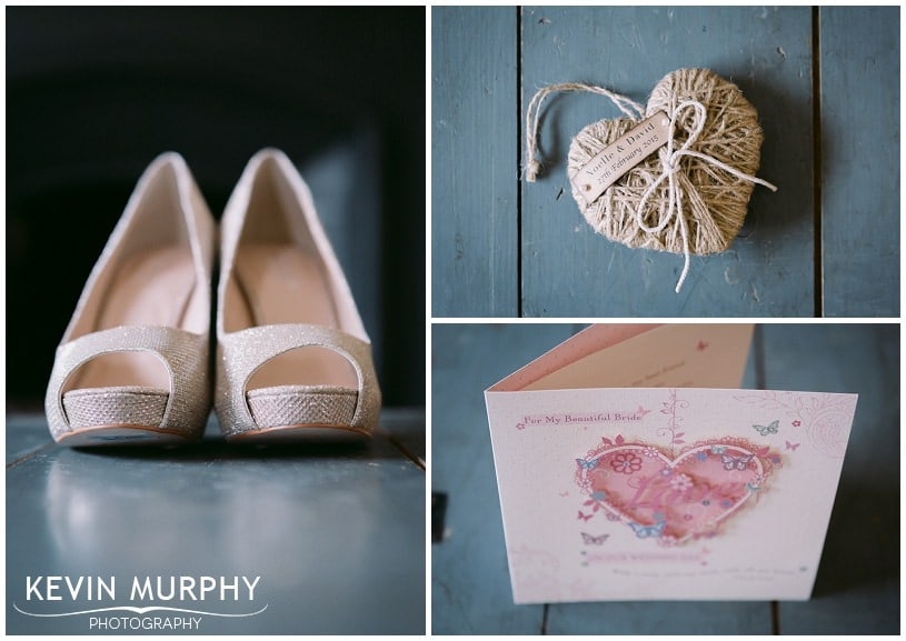 malton killarney wedding photographer (2)