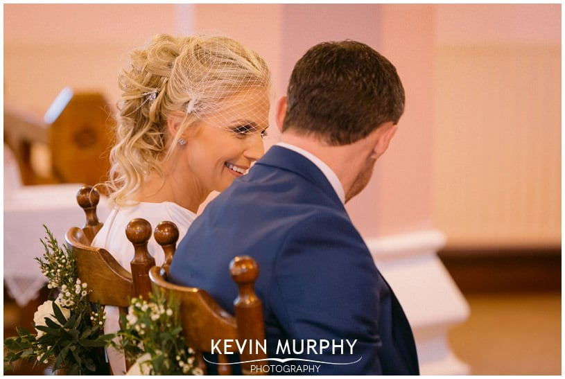 malton killarney wedding photographer (20)