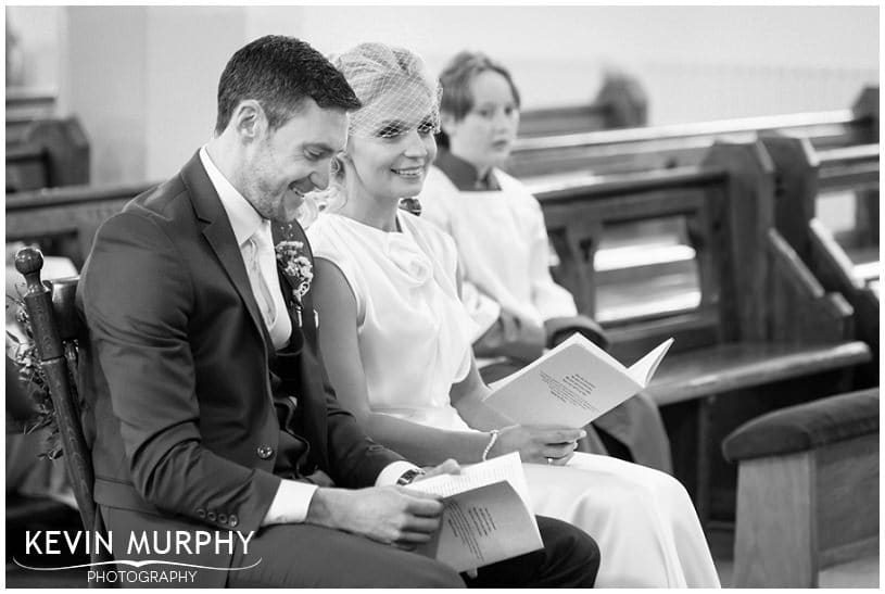 malton killarney wedding photographer (21)