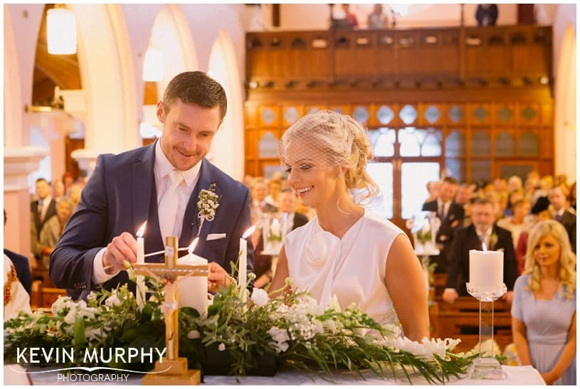 malton killarney wedding photographer (24)