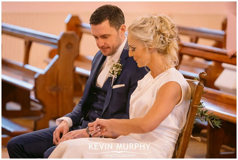 malton killarney wedding photographer (25)