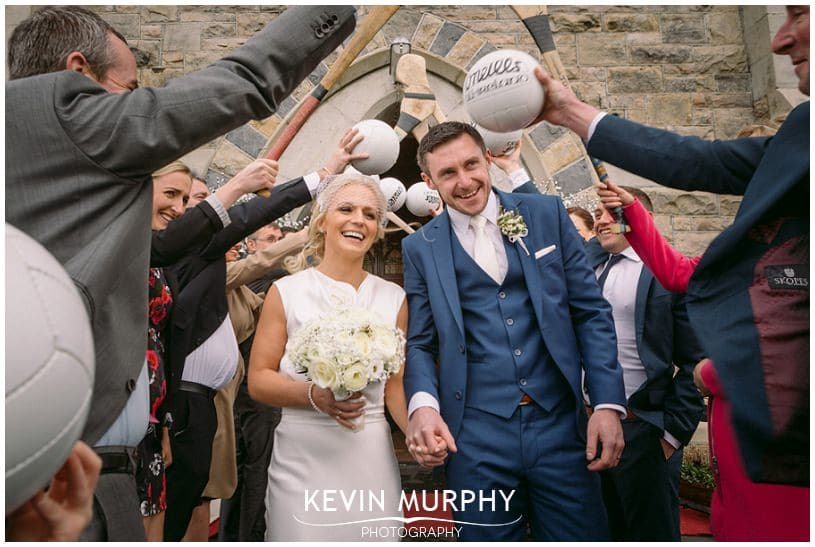 malton killarney wedding photographer (27)
