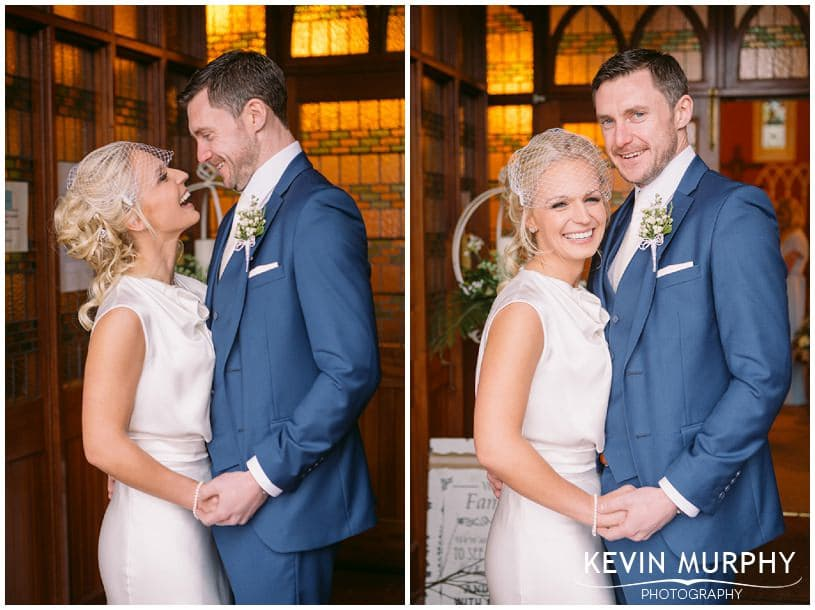 malton killarney wedding photographer (28)