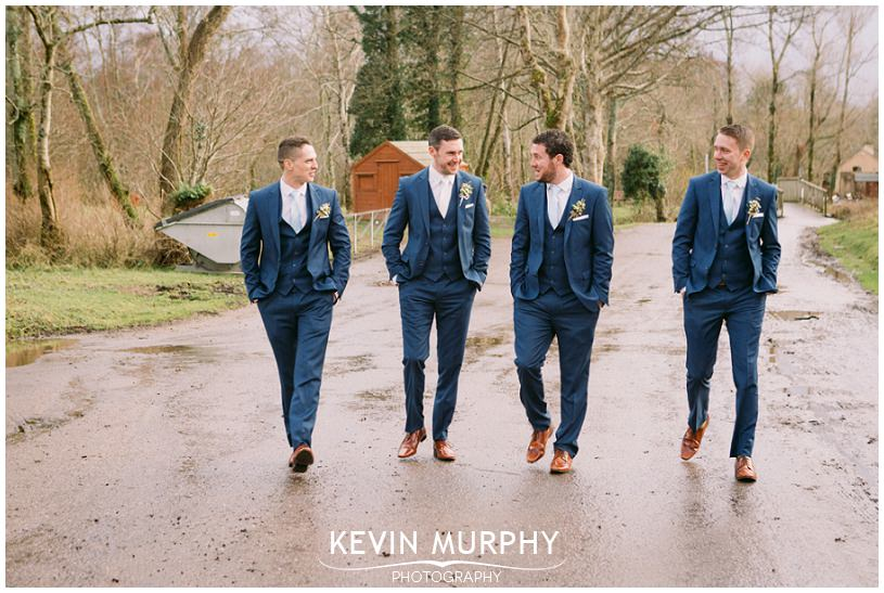 malton killarney wedding photographer (29)