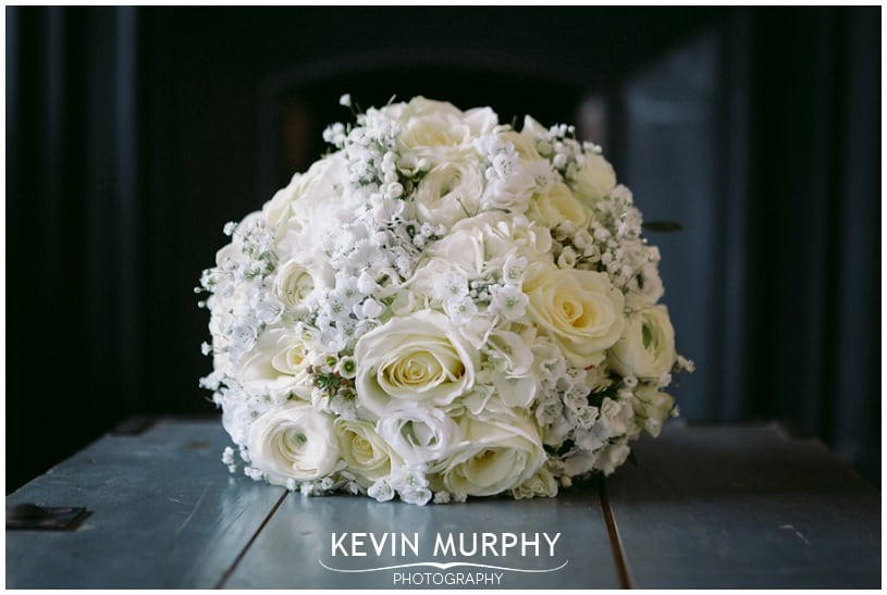 malton killarney wedding photographer (3)