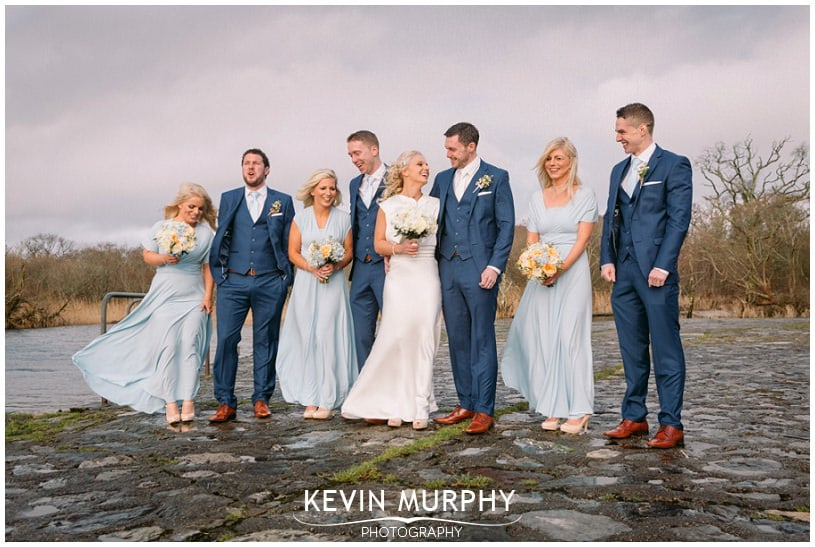 malton killarney wedding photographer (30)