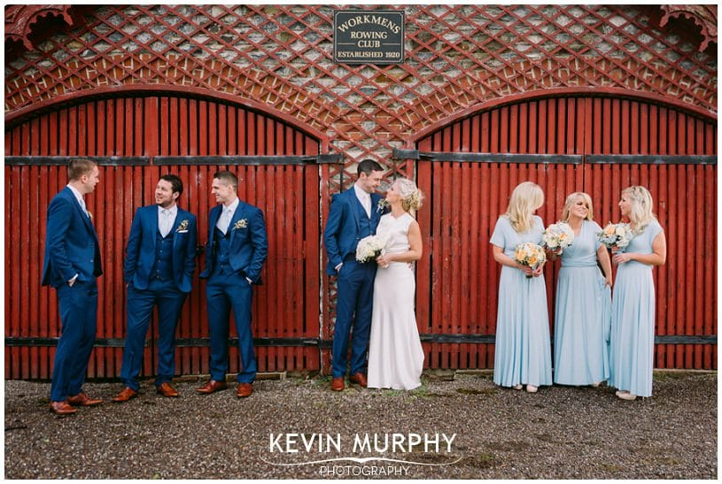 malton killarney wedding photographer (31)