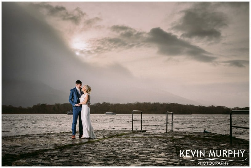 malton killarney wedding photographer (33)