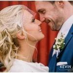 malton killarney wedding photographer (34)