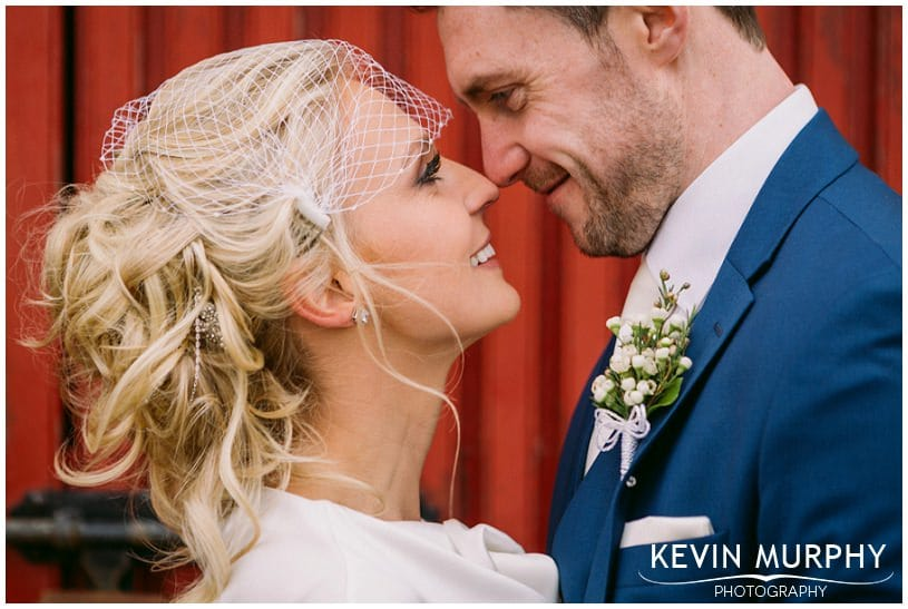 malton killarney wedding photographer (34)