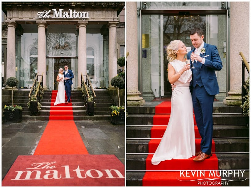 malton killarney wedding photographer (36)