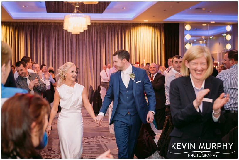 malton killarney wedding photographer (39)