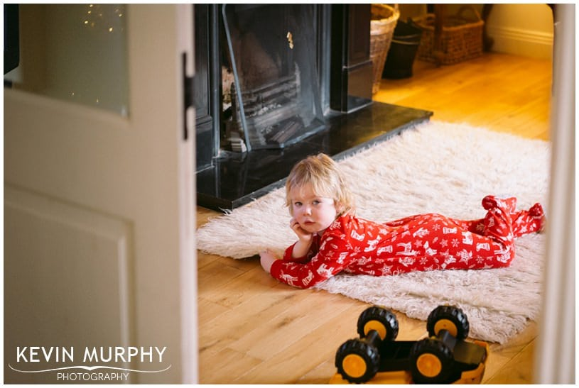 malton killarney wedding photographer (4)