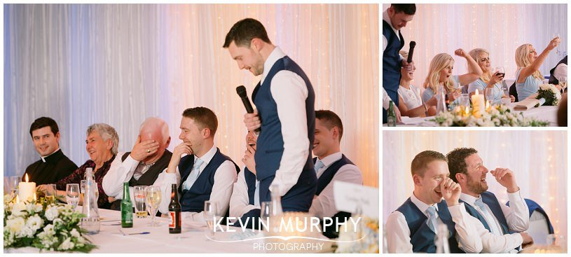 malton killarney wedding photographer (41)