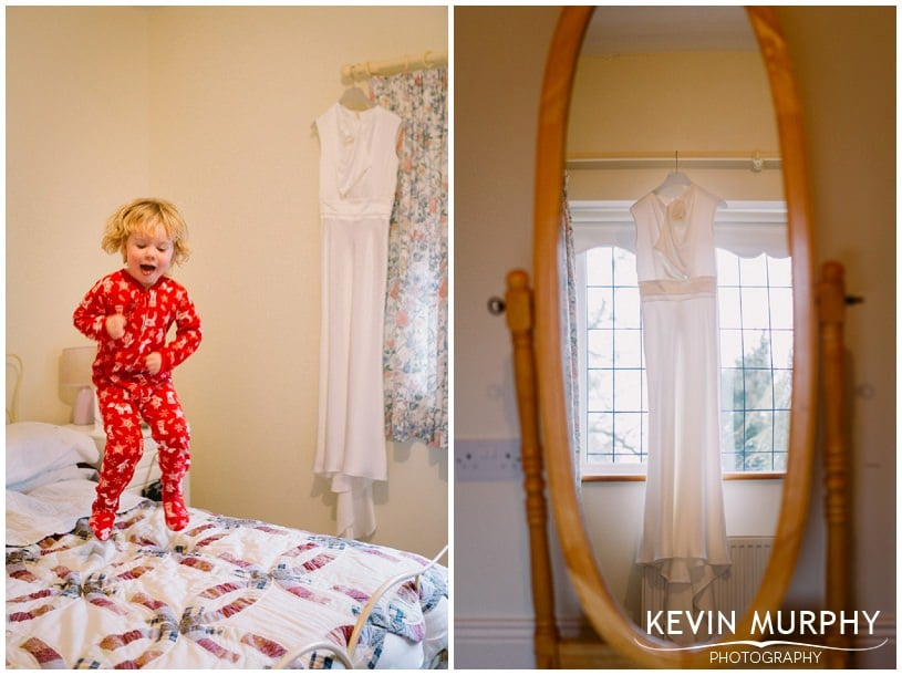 malton killarney wedding photographer (6)