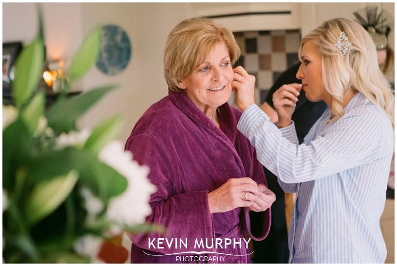 malton killarney wedding photographer (7)
