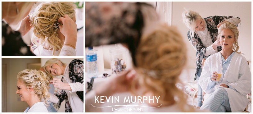 malton killarney wedding photographer (8)